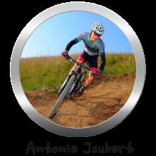 Antonie Joubert