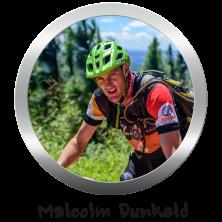 Malcolm Dunkeld